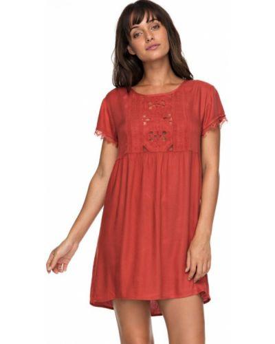 Платье легкое Roxy