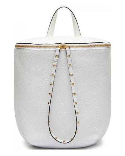 Сумка сумка-рюкзак Braccialini