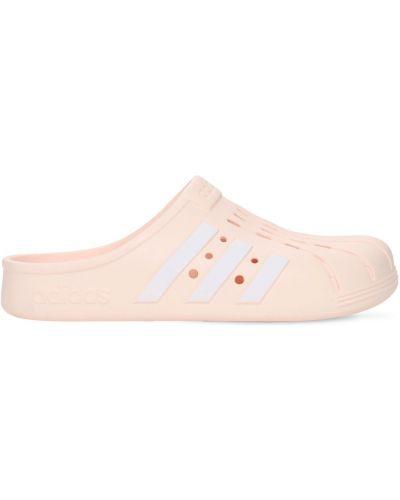 Chodaki Adidas Originals