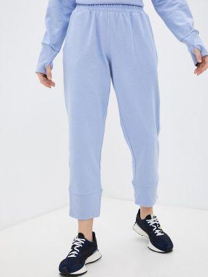 Спортивные брюки Adl