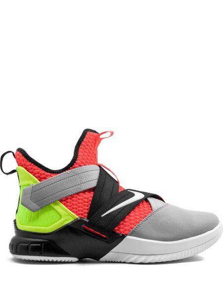 Nylon top Nike
