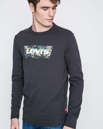 Серая кофта Levi's®