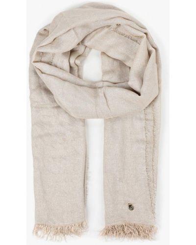 Джинсы серебряного цвета Trussardi Jeans