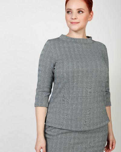 Пуловер из вискозы Eugen Klein