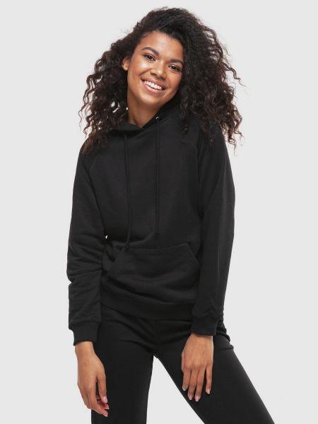 Рюкзак спортивный - серый Lacoste