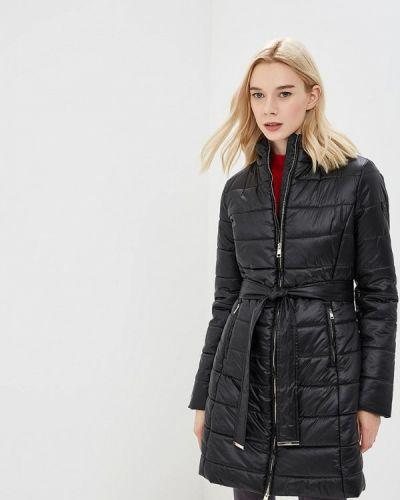Зимняя куртка утепленная осенняя Liu Jo