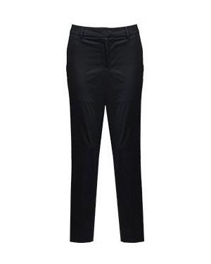 Укороченные брюки Via Torriani 88