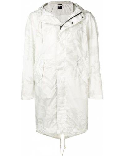 acf340c8 Купить мужские куртки Nike (Найк) в интернет-магазине Киева и ...