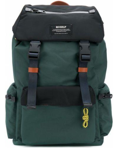 Рюкзак с завязками Ecoalf