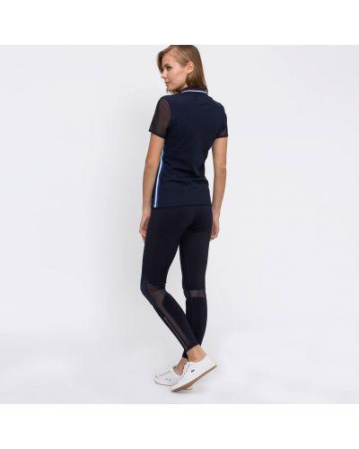 Спортивные брюки Lacoste