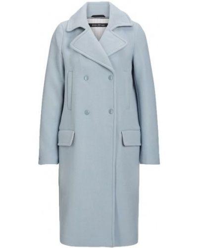Пальто пальто черное Marc O'polo