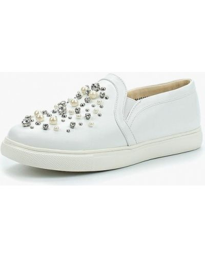 Обувь Pierre Cardin