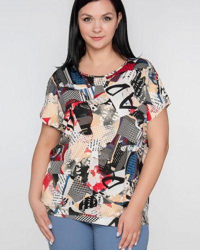 Блузка Лимонти