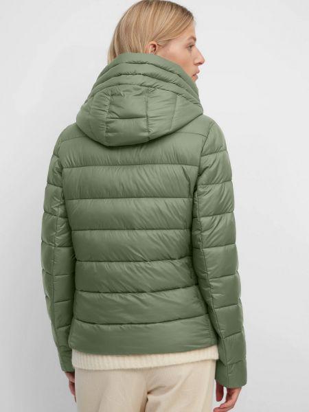 Облегченная куртка - хаки Marc O'polo