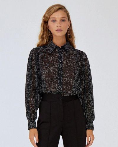 Блузка - черная Alina Assi
