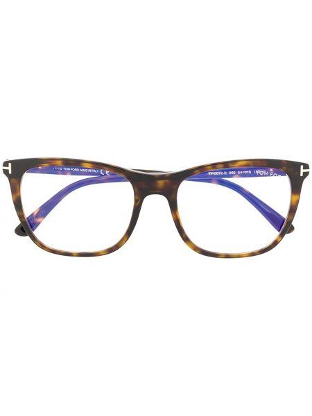 Oprawka do okularów plac Tom Ford Eyewear