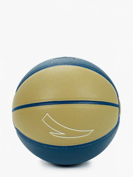 Баскетбольный спортивный костюм Anta