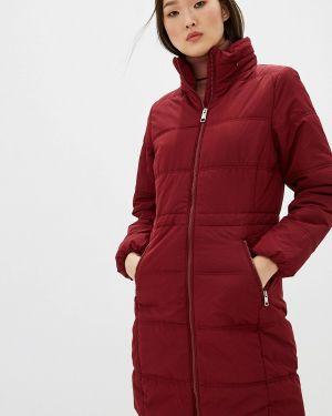 Красная куртка Marks & Spencer