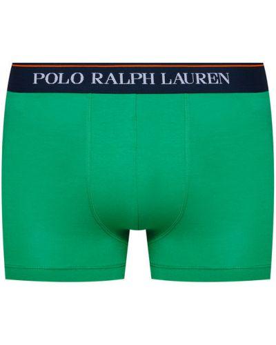 Polo Polo Ralph Lauren