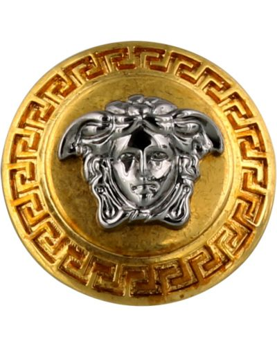 Pierścionek Versace