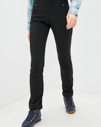 Черные спортивные брюки Outventure