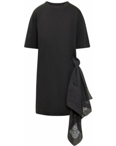 Szmizjerka - czarna Givenchy