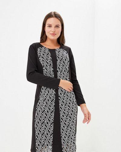eef89709840 Деловые платья Intikoma (Интикома) - купить в интернет-магазине - Shopsy