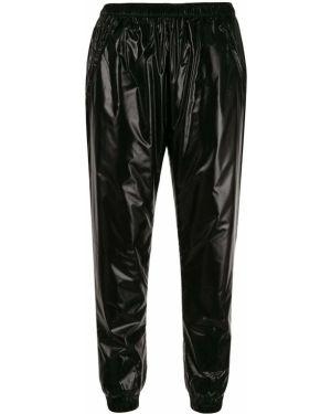 Спортивные брюки - черные Marios