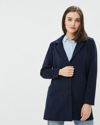 Пальто демисезонное весеннее Alcott