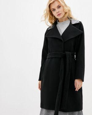 Пальто осеннее демисезонное Koton