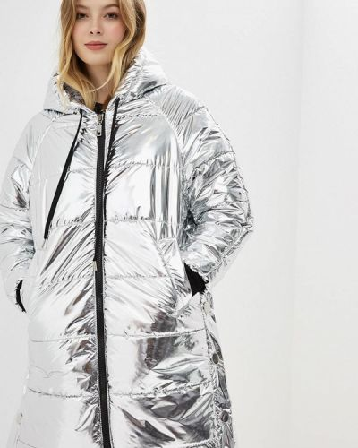 Зимняя куртка утепленная осенняя Imperial