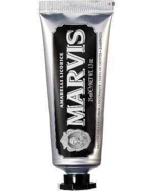 Biały body Marvis