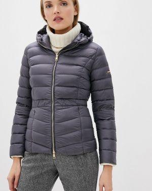 Зимняя куртка осенняя Liu Jo