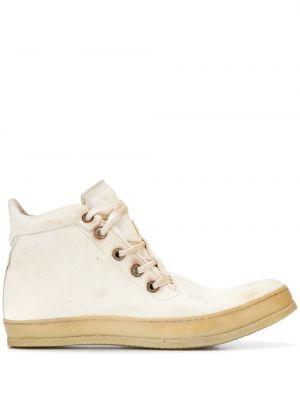 Wysoki sneakersy A Diciannoveventitre
