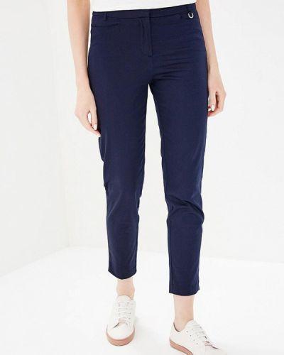 Синие брюки Savage