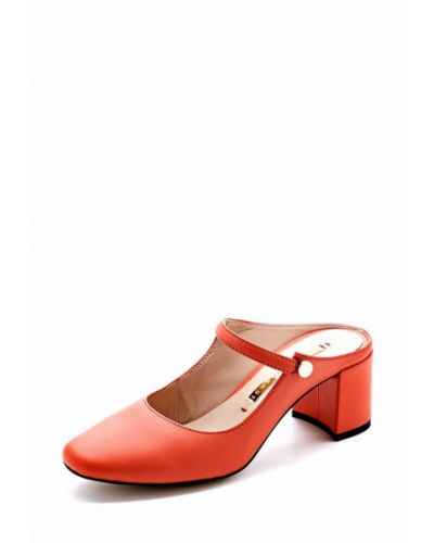 Обувь Modus Vivendi