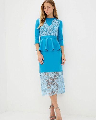 Вечернее платье Tutto Bene
