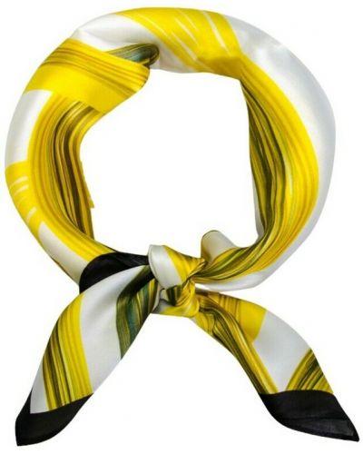 Pasek - żółty Allora