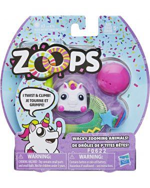 Браслет Zoops