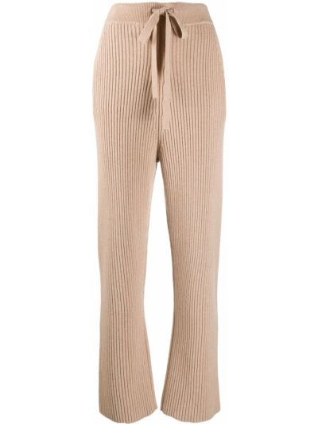 Шерстяные брюки Dorothee Schumacher