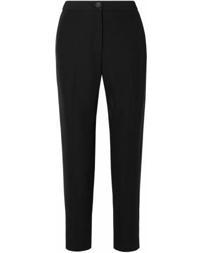 Czarne spodnie Rag & Bone