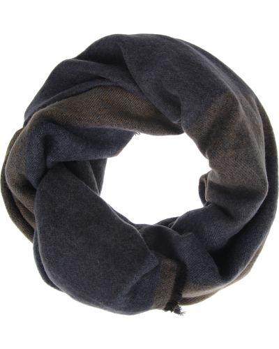 Синий шарф Antony Morato