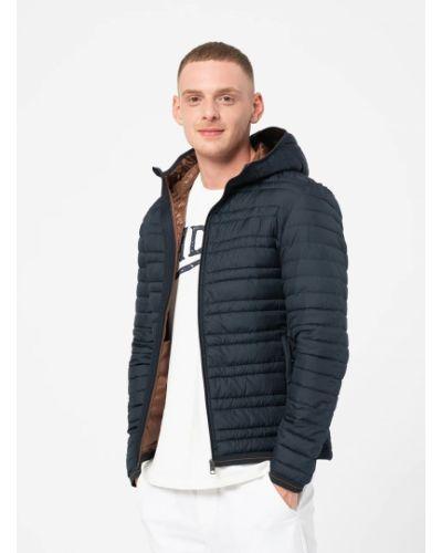 Куртка винтажная Jack & Jones