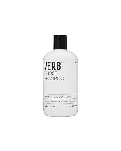 Шампунь для волос свободного кроя с витаминами Verb