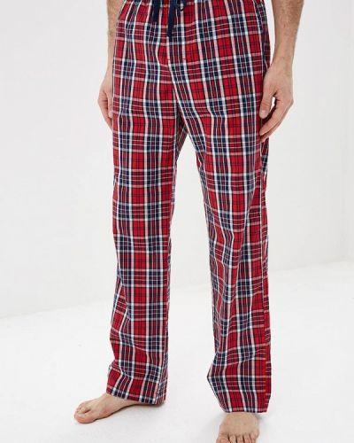 Домашние брюки 2019 Gap