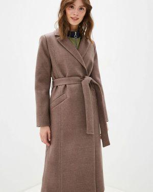 Пальто - бежевое Alina Assi