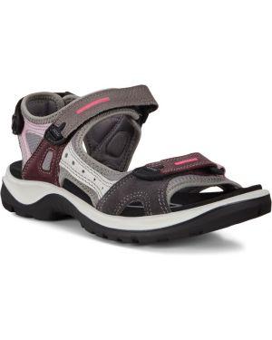 Спортивные сандалии Ecco
