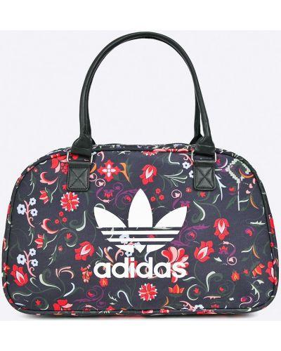 Очки черный Adidas Originals