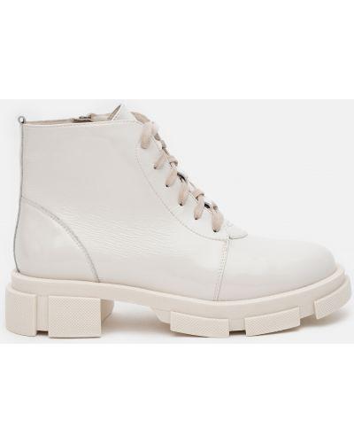 Ботинки Marino Rozitelli