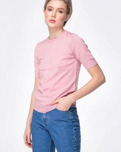 Топ - розовый Musthave